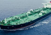 Oman Shipping takes delivery of two VLCCs