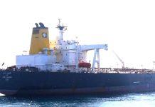 Great Eastern sells older tonnage