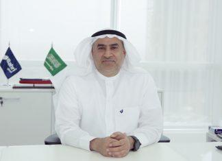Eng. Abdullah Aldubaikhi, CEO of Bahri