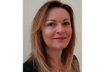New Managing Director for APM Terminals Bahrain
