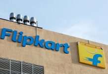 Flipkart partners with Adani Logistics