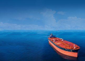 ADNOC L&S is adding eight VLCCs to its fleet