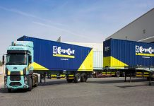 New service from CargoGulf