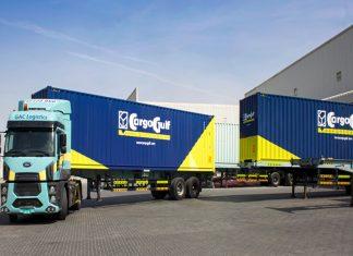 CargoGulf has added to its service portfolio