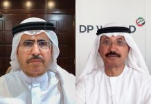 DP World UAE plans further solar power investments