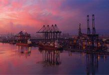 Sohar confirms 2020 cargo increase