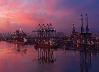 Sohar port achieved increased throughput in almost all cargo segments in 2020