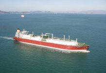 Nakilat signs multiple vessel support agreement with Wärtsilä