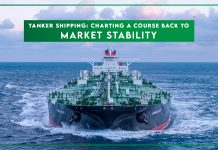 TMS Tanker Conference programme to focus on return to market stability