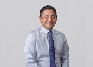 Zafir Hashim, Head of Transportation, John Keells group