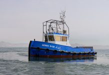 ADNOC Logistics and Services acquires new line boats