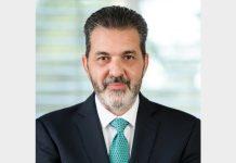Saudi joint venture deal to strengthen regional ship management capabilities