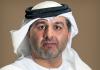 Mohamed Al Khadar Al Ahmed, Chief Executive Officer, ZonesCorp