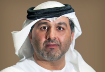 Abu Dhabi Ports enhances Free Zones gas network