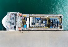 OFCO to expand offshore fleet