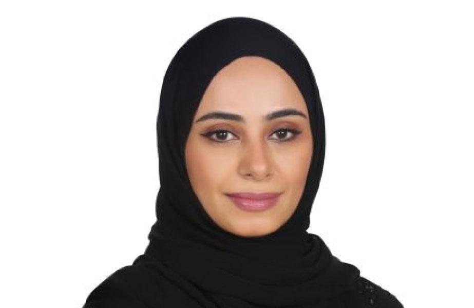 Maitha Al-Marar